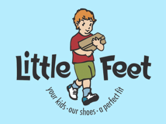 Little Feet Denver